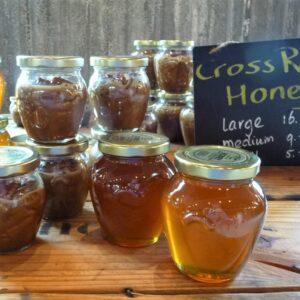 Honey & More